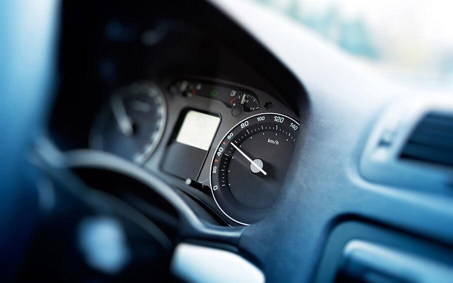 assurance jeune conducteur assurance auto solly azar particuliers. Black Bedroom Furniture Sets. Home Design Ideas