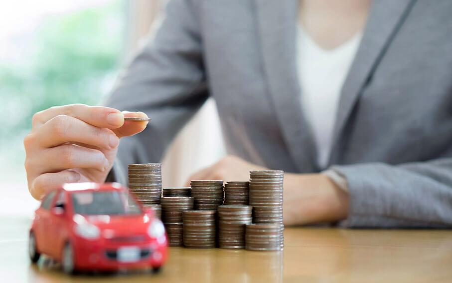 assurance auto bon conducteur assurance auto solly azar particuliers. Black Bedroom Furniture Sets. Home Design Ideas